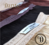 Dante-Couture-Dante-Wire