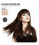 American-dream-wefts-haarmatten
