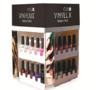 Vinylux-Pakketten