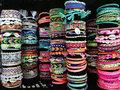 Ibiza-armbanden