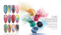 CND-Additives