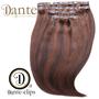 Dante-Clips