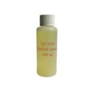 Gelpolish-verwijderaar-150-ml