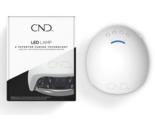 CND™-LED-lamp