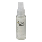 Great-Hair-Argan-Oil-50-ml