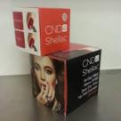 CND-Shellac-kubus-groot-en-klein