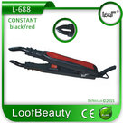 Loof-inzettang-warmtetang-L-688-CONSTANT-BLACK-RED