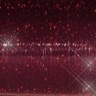 Sparkle-Dark-Red-10-stuks-Kleur-nummer-10
