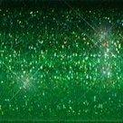 Sparkle-Donker-Groen-10-stuks-Kleur-nummer--14