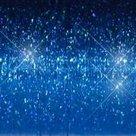 Sparkle-Royal-Blue--10-stuks-Kleur-nummer--16