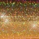 Sparkle-goud-100-stuks-Kleur-nummer--7
