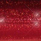 Sparkle-Apple-Red--100-stuks-Kleur-nummer-9