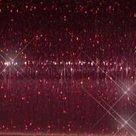 Sparkle-Dark-Red-100-stuks-Kleur-nummer--10