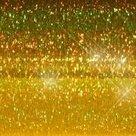 Sparkle-Geel--100-stuks-Kleur-nummer-12