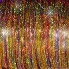 Gemengde-Tinsel-Brights-Kleuren-nummer-2--10-stuks