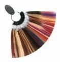 Kleurenring-groot-Euro-SoCap