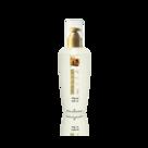 Kleral-Almond-Milk-oil