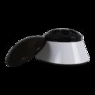 Steam-On-Auto-Gel-Removal-+-GRATIS-100-ml-Quida-Gel-Polish-Remover---NIEUW-DESIGN