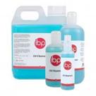 IBP-Nagellakremover-met-aceton-100-ml