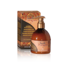 Huile-dargan-restucturing-Mask-250-ml