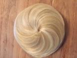 Haarstukje-Knot-Clip-In-Knot-#22H613