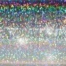 Sparkle-Silver--10-stuks-Kleur-nummer--5
