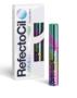 Refectocil-lash-&-browbooster-6-ml