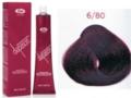 Diapason-6-80-Violet