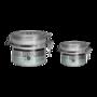 Astonishing-Detox-Salt-Scrub-Pedicure-Hypnotic-Valley-Blossom-120-ml