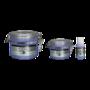 Astonishing-Cooling-Gel-Pedicure-Mint-&-Eucalyptus-450-ml