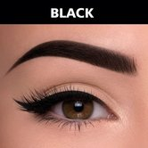 Brazilian-Brows-Black