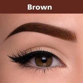 Brazilian-Brows-Brown