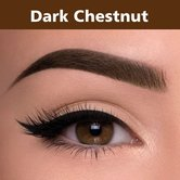 Brazilian-Brows-Dark-Chestnut