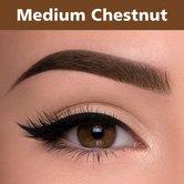 Brazilian-Brows-Medium-Chestnut