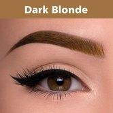 Brazilian-Brows-Dark-Blonde