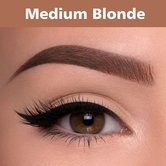 Brazilian-Brows-Medium-Blonde